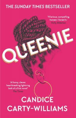Queenie by Candice Carty-Williams | 9781409180074