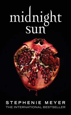 Midnight Sun by Stephenie Meyer | 9780349003627