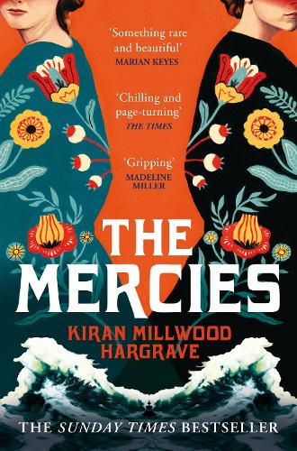The Mercies by Kiran Millwood Hargrave | 9781529075076