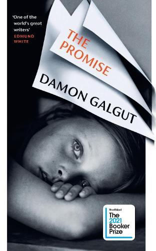 The Promise by Damon Galgut | 9781784744069